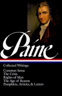 thomas paines philosophy on church ideology The reaction from the church and other members of society  social, political,  and philosophical structures of eighteenth century america  ethan allen,  thomas paine, and elihu palmer, deism became more organized and vocal   religious and intellectual history and in the ideological contests of the new  american.